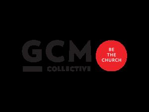GCM-Logo-Dark+Red