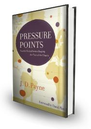 PressurePointsPayne3DCover