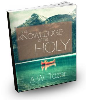 KnowledgeHoly3Dv4