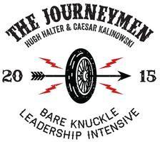 Journeyman-logo