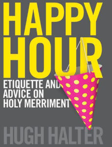 happy-hour-halter-cover-pic